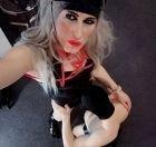 Самая красивая проститутка ТРАНССЕКСУАЛКА, от 4000 руб. в час