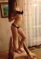 Юлия, фотографии
