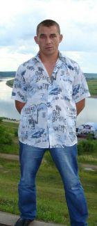 Alex — знакомства для секса в Хабаровске