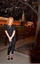 фото Каролина (Хабаровск)