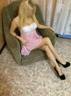 Девушка Жанна (Хабаровск), 8 963 568-52-41