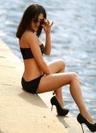 София, фото с сайта SexoHab.online