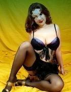 Наталья — экспресс-знакомство для секса от 2500