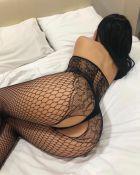 Ева, телефон проститутки 8 999 085-24-57