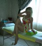 Алина, фотографии