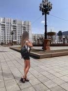 Яна, фото с сайта SexoHab.online