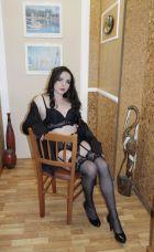 Трансексуалка Ксю, 8 984 286-93-55