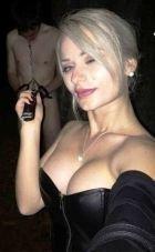 Интим-услуги — Алина, 38