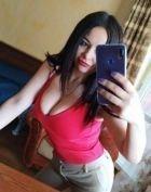 зрелая проститутка Даша, 8 922 881-33-16