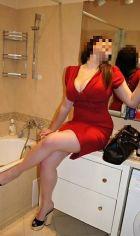 Проститутка рабыня Эмма, 30 лет, закажите онлайн прямо сейчас