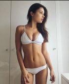Юлия — анкета шлюхи