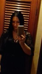 Транс Ольга — массаж с сексом и другие интим-услуги в Хабаровске