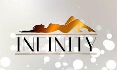 Индивидуалка Infinity Тел. +7 909 824-15-14
