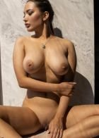 БДСМ госпожа Карина, 28 лет, рост: 171, вес: 58