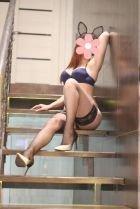 Анюта - проститутка BDSM, тел. 8 962 585-50-00