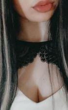 Ксюша, тел. 8 984 180-88-41 — проститутка садо мазо