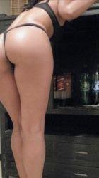 Катерина, фото с сайта SexoHab.online